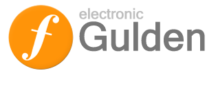 Electronic Gulden Foundation